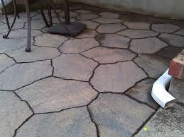 Menards Patio Paver Patterns by Lowes Pavers Landscaping Blocks Natural Stone Pavers Eshola Com