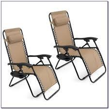 Camo Zero Gravity Chair Walmart by Caravan Canopy Zero Gravity Chair Walmart Home Chair Decoration