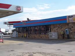 Truck Stop: Truck Stop Directory Truck Stop Guide Added Protection Truck Stop Dallas Lunda Center Progress 12 8 15 Youtube Abbyland Trucking Curtiss Wi Petropass Directory Pages 151 200 Text Version Fliphtml5 Pilot Village Of Curtiss 152035 Comprehensive Plan