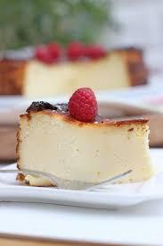 san sebastian cheesecake der neuste foodtrend 2020