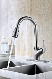kitchen faucet beautiful most reliable faucet brand kohler