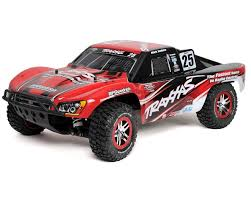 100 Best Short Course Truck Rc Cars And S Of Custom Rc Rc Stuff Pinterest