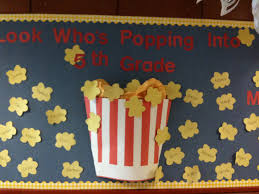 Pumpkin Patch Bulletin Board Sayings by Cute Bulletin Board Idea For Beginning Of The Year