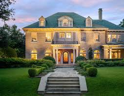 100 Modern Contemporary Homes For Sale Dallas T Worth Luxury Real Estate Briggs