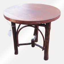 Antique Old Hickory Coffee/ End Table W5243 - Joenevo Sold Country French Carved Oak 1920s Ding Set Table 2 Draw 549 Jacobean Style 8 Pc Room Set Wi Jun 19 Stickley Mission Cherry Collection By Issuu Products Tagged Gustav The Millinery Works Antique Of Six 4 And Ljg A Restored Arts Crafts Bungalow Old House Journal Magazine Of Mahogany Chippendale Style Chairs C 1890 Craftsman On Fiddle Lake Vacation In Ski Amazoncom Michigan Chair Company Hall W1277 Harvey Ellis Nesting Tables Five Fan Back Windsor Bamboo Turned 6 W5000