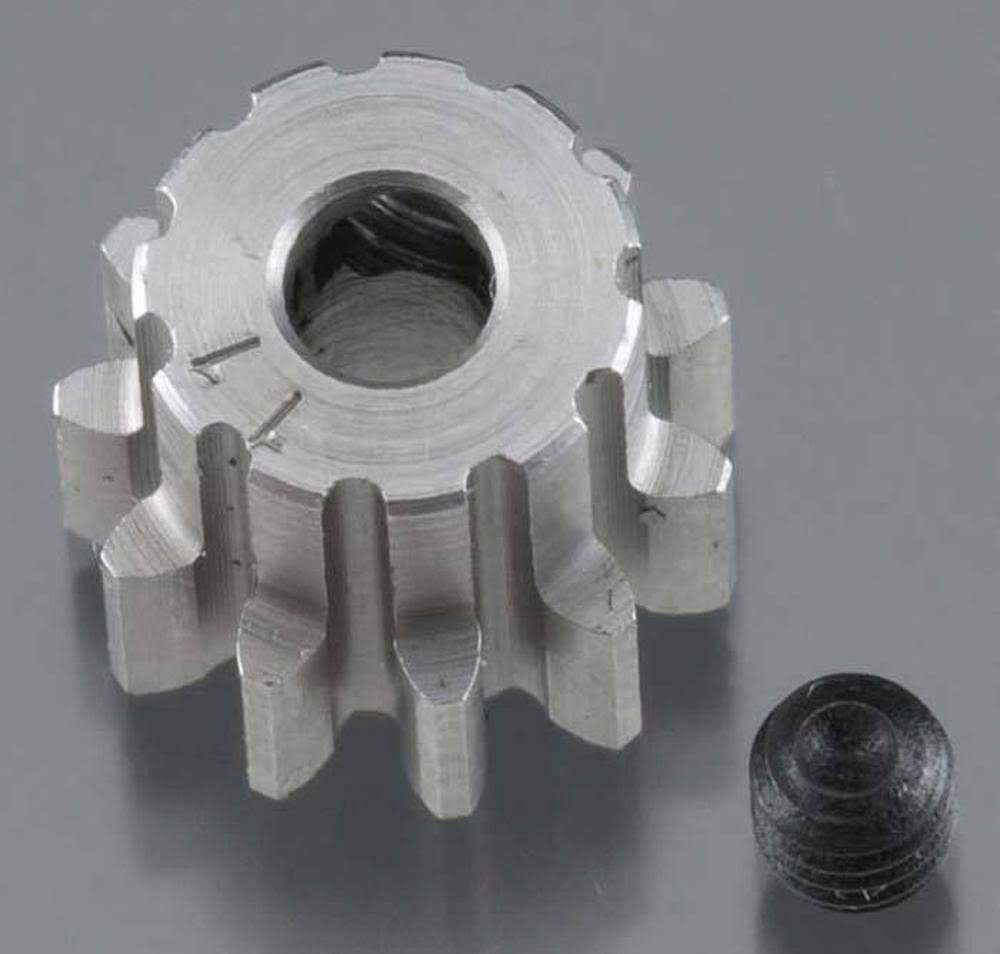 Robinson Racing - Hardened 11T Pinion Gear 32P - 1711