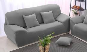 Bed Bath And Beyond Couch Covers by Futon Some Facts About Foam Mattress Topper Awesome Twin