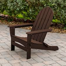 Long Beach Folding Adirondack Chair Cheap Poly Wood Adirondack Find Deals Cool White Polywood Bar Height Chair Adirondack Outdoor Plastic Chairs Classic Folding Fniture Stunning Polywood For Polywood Slate Grey Patio Palm Coast Traditional Colors Emerson All Weather Ashley South Beach Recycled By Premium Patios By Long Island Duraweather