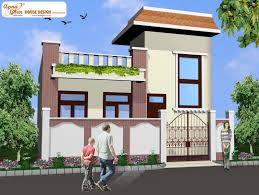 100 Designer Houses In India House Online Free House Plan Online Best