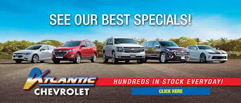 Atlantic Chevrolet   #1 Chevy Dealership On Long Island Ny Auto Giant 24 Car Dealerships On Long Island Sunrise Toyota In Oakdale New Used Dealer Near Sayville Semitruck Chrome Sales Accsories Shop Nj Chevrolet Cars And A Truck Birds Of Feather Flock Together The Page Not Found Buzz Chew Chevroletcadillac Inc Southampton Serving Morris Isuzu Fuso Ud Cabover Commercial Suvs Crossovers For Sale Bay Shore Atlantic Ford F150 For Huntington Station 11746 Autotrader Hood Open Stock Photos Images Alamy Sayvilles Annual Summerfest