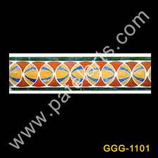 Granite Flooring Border Design India Udaipur