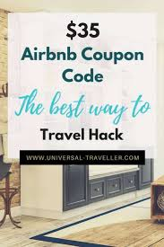 Claim Your $35 Airbnb Coupon Code - Get Your Coupon For ...