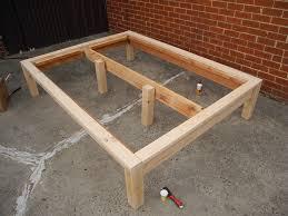 building platform bed pa hrefhttpana whitesitesdefaultfiles home