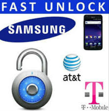 At&t Coupon Code Samsung Galaxy S4 / Spa Massage Deals Birmingham Att Wireless Promotional Code Calamo Dont Commit Without An Worldremit Promotional Code Half Price Books Marketplace Coupon Idlebrain Jeevi On Twitter Rx100 Usa Tuesday Deals Book Your Free 100 Or 1000 Walmart Gift Card Scam 900 Off Coupons Promo Codes 2019 Groupon 30 Off Bliss Splash Coupons Promo Discount Codes Wethriftcom Att Wireless Free Acvation Discount Kitchen Islands You Verse Movie Legal Seafood 2018 Newsies Brand Store For Elf Cosmetics Faest Internet Disney Princess Marathon Weekend Event Promotions