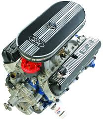 Ford Racing 302 Crate Engine, Ford Truck Crate Engines   Trucks ... Hot Rodding Made Simple Affordable Turnkey Crate Engines 800hp Twinturbo Duramax Engine Diesel Power Magazine Chevy Performance Engines Stroker 383 427 540 632 The Motor Guide For 1973 To 2013 Gmcchevy Trucks Gm 19258602 Ct350 Imcasealed 602 Dyno Tested Truck Elegant Mouse In A Box Quick To Mercury Racing Reveals Sb4 70 Automotive Out With Old New Doug Jenkins Garage 60l 366 Lq4 Ls2 Ls6 545 Horse Complete Crate Engine Pro 502 Live Run Youtube