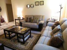 Zebra Print Living Room Ideas Epic For Your Small Decoration With
