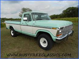 Www.rustfreeclassics.com Images Ford 78F250_Ranger_LtGreen_White ... Post Pics Of Your Lifted 78 Or 79 F150s Ford Truck Enthusiasts 1979 F150 4x4 Forums F350 Classics For Sale On Autotrader F250 Classiccarscom Cc1030586 1978 4x4 For Sale Sharp 7379 F Series Xlt Tow Willmar Car Club Willmarclu Flickr Lmc 1994 Best Resource Custom Built Allwood Pickup Mud Trucks Pinterest And Trucks Lets See Prostreet Drag Truck Dents Wwwrustfreeclassicscom Images 78f250_ranger_ltgreen_white 1973 Classic Dash