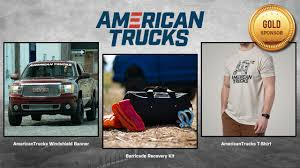 American Trucks Barricade Recovery Kit – Average Hunter St. Jude Auction Box Trucks F150 King Ranch Several Vehicles Tools Equip Cim Program Woc Auction Featuring Mack Truck Model Gu713 Driving Tuition Auction Of Palmer Harvey Trucks In January Commercial Motor 1899 1996 Western Star Model 4964f Tandem Axle Dump Truck 1993 Used Nissan 4wd Std Cab 5speed I4 At Woodbridge Public Shelbys Two Dodge Among Collection Going Up For More Fleets Turning To Market Search Equipment Index Ationyea0180512macommunityimagestruckscr24 Auctiontimecom Sells Over 42 Million In Equipment Its Largest Line 2nd Hand Stock Photo 36738190 Cars For Sale Auto Auctions Alabama Open The