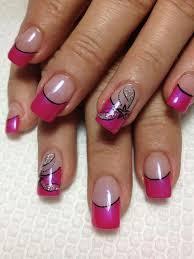Nail Tip Designs 2014 Image collections Nail Art and Nail Design
