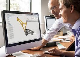 3d design software autodesk