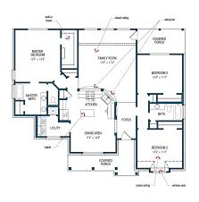 Tilson Homes Floor Plans by 14 Best Floor Plan Friday Images On Pinterest Floor Plans Home