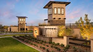 100 Modern Homes Arizona Queen Creek AZ New For Sale Dorada Estates