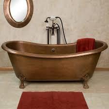 Home Depot Bootzcast Bathtub by Articles With Bathtub Deep Cleaning Tag Splendid Bathtub Deep Images