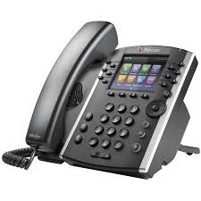 Polycom VVX 400 VoIP Deskphone - Buy With LiGo Buy Cisco Products Uk At Discounted Prices Voip Warehouse Polycom Vvx 400 Deskphone With Ligo Digitus Skype Usb Telephone Handset Amazoncouk Computers Product Archive Grandstream Networks Unifi Phone Ubiquiti Bang Olufsen Beocom 5 Home Also Does Gizmodo Australia Amazoncom 7962g Unified Ip Voip Telephones Phones Special For What System Should You Buy A Small Or Miumsized Cheapskates Guide To Buying More Bitcoin Steemit List Manufacturers Of Rj45 Get