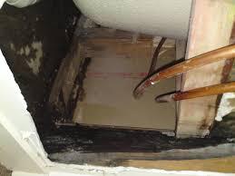 Floor Joist Spacing Nz by Leaky Homes Thony Builders Ltd