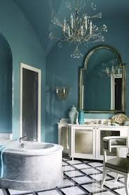 30 master bathroom ideas best bathroom designs
