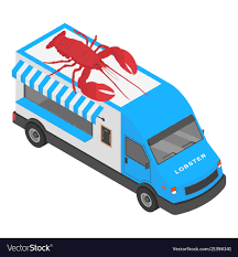 Lobster Shop Truck Icon Isometric Style Royalty Free Vector Menu Cousins Maine Lobster Lobsta Truck Serving Rolls In California Shark Tanks Award Wning Cousins Maine Lobster Food Truck Alexan A Popular Lobster Food Truck Featured On Shark Tank Debuts Classic From Table Culinary School Orange County Los Angeles And San Francisco Nashville Food Trucks In Tn Bite Into Roll Cape Elizabeth Urban Shack Fifth Avenue Park Slope Brooklyn New The Best Toronto Rental Leasing Inc For Used Adds Second Sacramento