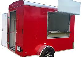 Hot Dog Carts For Sale - Stand King Concession Trailer Hot Dog Motor Tricycle Mobile Food Cart With Cheap Price Buy Mobilefood Carts For Sale Bike Food Cart Golf Cartsfood Vending China 2018 Manufacture Bubble Tea Kiosk Street Tampa Area Trucks For Sale Bay Fv30 Delivery Car Carts Van Solar Wind Powered Selfsufficient Electric Truckhot Cartstuk Tuk Best Selling Truck Canada Custom Toronto Thehotdogking Trailers Bing Of Fire On