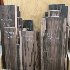 black forest wood co black forest wood co