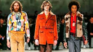 70s Fashion For Men How To Get The 1970s Style