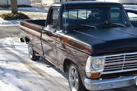 Ford F100 Truck 351 4V Cleveland AOD Trans For Sale In Toledo, Ohio ... New Take Off Truck Beds Ace Auto Salvage Flashback F10039s Arrivals Of Whole Trucksparts Trucks Or Al Spitzer Ford Used Car Dealership Near Akron Oh Shelby Gt500 For Sale Cheap In Ohio Warrenton Select Diesel Truck Sales Dodge Cummins Ford F550 Dump In For On Buyllsearch Rescue Fire Squads Dealer Barkhamsted Ct Cars Lombard 1987 Ranger Base Stkr5413 Augator Sacramento Ca These Are The Most Popular Cars And Trucks Every State 2005 F150 Sale At Elite Sales Canton