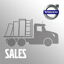 100 Volvo Truck Dealer Locator S Sales Master FREE IPhone IPad App Market