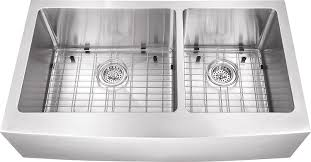 Stainless Steel Sink Grid Amazon by 0263ap 36