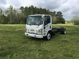 Used Commercial Trucks TX | Hayes Truck Group Dealership Houston