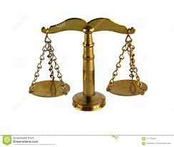 Vintage Brass Scales Of Justice Stock Image - Image Of ... Spring Mechanism Stock Photos Best Rocking Chair In 20 Technobuffalo Belham Living Stanton Wrought Iron Coil Ding By Woodard Set Of Rocking Chair Archives Prodigal Pieces Platform Or Spring Collectors Weekly Buy Custom Truck Bar Stools Made To Order From Antique Victorian Eastlake Carvd Rare Oak Ah Schram Fniture Specific Rock On Loaded Swing Resort Coon Relax Chill Tables