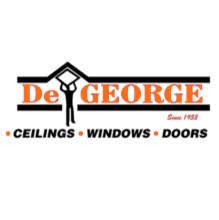 degeorge ceilings amherst ny us 14228