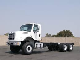 100 Cen Cal Trucks New And Used For Sale On CommercialTruckTradercom