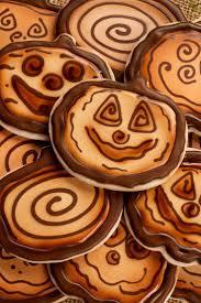 Pumpkin Patch Bakersfield California by 967 Best Halloween Cookies Images On Pinterest Halloween Foods
