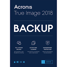 Acronis True Image 2018 Backup Software Acronis True Image 2019 Discount True Image Coupon Code 20 100 Verified Discount Moma Coupon Code 2018 Cute Ideas For A Book Co Economist Gmat Benchmark Maps Tall Ship Kajama Backup Software Cybowerpc Dillards The Luxor Pyramid Win 10 Free Activator Acronis Backup Advanced Download Avianca Coupons Orlando Apple Deals Mediaform Au