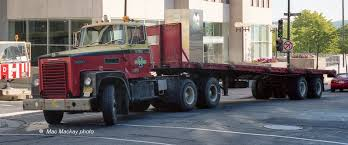 Truckfax: Scot Trucks - From Deep In The Archives- Part 1 Of 3 Fire Irving Tx Official Website Nyc Tpreneurs Offer 1 Cellphone Parking Spot The Blade Prime Source Builders Products Inc Rays Truck Photos Trucks Blvd Best Image Kusaboshicom Photo Gallery Blending And Packaging 100 Tims Corner Oil Was A Big Autocar User They Used Acars Exclusively To At Loggerheads Worlds By Weymouthns Flickr Hive Mind 2019 Peterbilt 579 5003189674 Cmialucktradercom Toy 1737913584 Truckfax Scot From Deep In The Archives Part Of 3 Ford Dealer Dallas Used Cars Rush Center