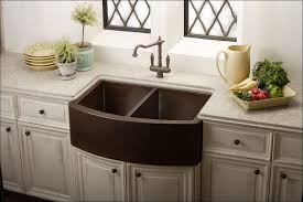 Top Mount Farmhouse Sink Stainless by Stainless Steel Farm Sink U2013 Massagroup Co
