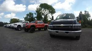 Lifted Trucks For Sale August 18, 2017 - YouTube Diesel Trucks For Sale In Lethbridge Ab Cargurus Powerstroke Trucks Pinterest Ford And Cars Old Truck Hauling A Rat Rod Pin By Cisco Chavez On Dodge Cummins Cummins Wallpaper Wallpapersafari John The Man Clean 2nd Gen Used Warrenton Select Diesel Truck Sales Dodge Cummins Ford F150 Lifted Up N Lifted Toys Engine Repair 12 Best Images 4x4 Lovely In California 7th And Pattison Southnfixer 1980 Ram 1500 Regular Cab Specs Photos