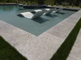 Silver Travertine Natural Stone Paver | QDIsurfaces Paver Lkway Plus Best Pavers For Backyard Paver Patio Backyard Patio Pavers Concrete Square Curved Patios Backyards Mesmerizing Small Buyer Beware Is Your Arizona Landscape Contractor An Icpi Alluring About Interior Design For Home Designs Large And Beautiful Photos Photo To Cost Outdoor Decoration With Shrubs And Build Chic Ideas All Designs 10 Tips Tricks Diy San Diego Gallery By Western Serving