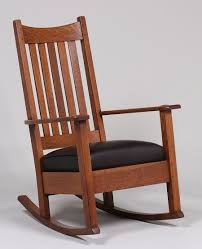 Limbert Furniture Co Archives   California Historical Design Stickley Chair Used Fniture For Sale 52 Tips Limbert Mission Oak Taboret Table Arts Crafts Roycroft Original Arts And Crafts Mission Rocker Added To Top Ssr Rocker W901 Joenevo Antique Rocking Chair W100 Living Room Page 4 Ontariaeu By 1910s Vintage Original Grove Park Inn Rockers For Chairs The Roycrofters Little Journeys Magazine Pedestal Collection Fniture