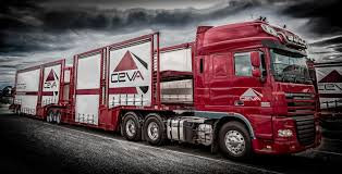 About Us | Ceva Car Carrying | Car Transport