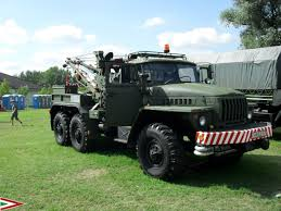 URAL 6X6 | Ural-4320 | Pinterest | Tow Truck, Vehicle And Wheels Ural 4320 Truck With Kamaz Diesel Engine And Three Seat Cabin Stock Your First Choice For Russian Trucks Military Vehicles Uk Steam Workshop Collection Blueprints 6x6 Industrie Russland Ural63099 Typhoon Mrap Vehicle Other Ural Auto Fze Ac 3040 3050 Ural43206 Usptkru The Classic Commercial Bus Etc Thread Page 40 Fileural Trucks Kwanza 2010jpg Wikimedia Commons Vaizdasural4320fuelrussian Armyjpg Vikipedija Moscow Sep 5 2017 View On Serial Offroad Mud Chelyabinsk Russia May 9 2011 Army Truck